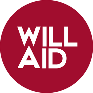 Will Writing Solicitors Edinburgh - Will Aid logo