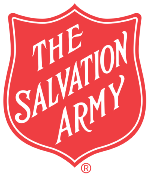 salvation army edinburgh