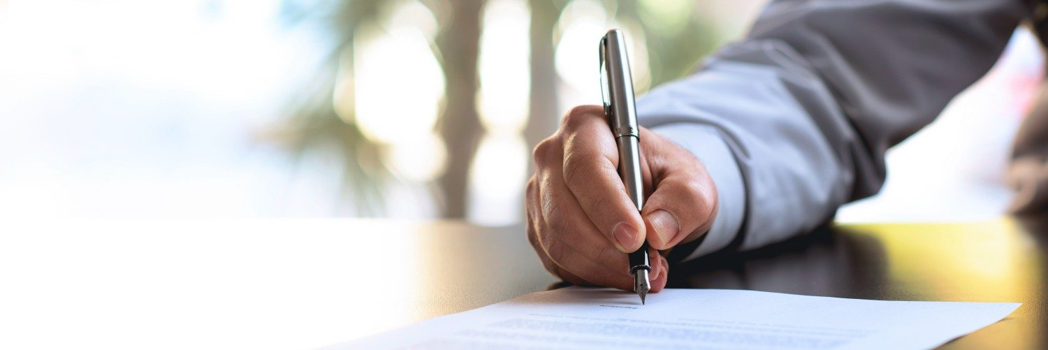 how to apply for confirmation - probate scotland